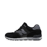 New Balance Men's Shoes M576 PLK Size 8.5US
