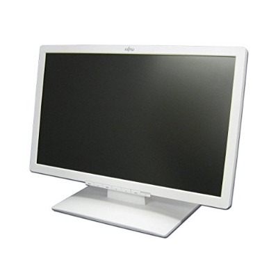 富士通 DISPLAY E22T-7 LED VL-E22T-7