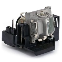 【OEM Planar Projector Lamp Replaces Model PR3010 with Housing by M-Wave】 b00lw9nvng