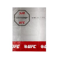 UFC Table Cover ( Each )