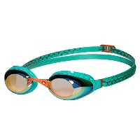 Barracuda Dr.B Optical Swim Goggle F935 - Honeycomb-structured Gaskets Mirror Corrective Lenses...