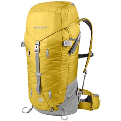 マムート(MAMMUT) Spindrift Light 1162 30L 2510-03050