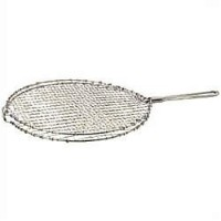 """Toaster for Aga Essential Boiling Plate 11"""" Diameter by Aga [並行輸入品]"""