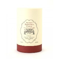 ANTICA BARBIERIA COLLA(アンティカ バルビエリア コッラ) ABC CP&MTローション 100ml 【Capsicum & Menthol Lotion】