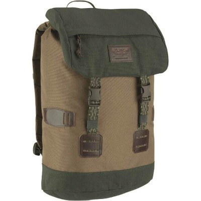 BURTON TINDER PACK 25L Kelp Coated バートン バックパック バッグ 送料無料!