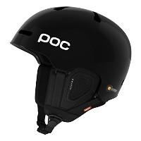 POC ヘルメット 2016 Fornix Backcountry MIPS