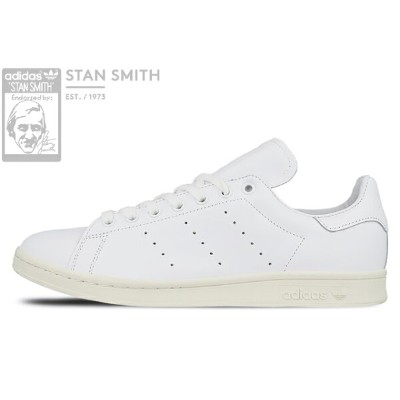 adidas Originals STAN SMITH BZ0466 RUNNING WHITE/RUNNING WHITE/RUNNING WHITEアディダス オリジナルス スタンスミス...