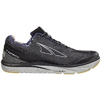 Altra Torin 3.0メンズ靴NYC
