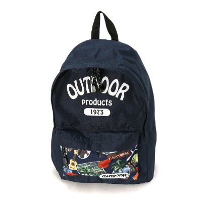 OUTDOOR PRODUCTS OUTDOOR PRODUCTS/リュックサック LODM101 ロワード バッグ【送料無料】
