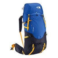 The North Face Conness 55パック