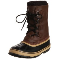 [ソレル] SOREL 1964 Pac T NM1439-F14 200 (Brown/7)