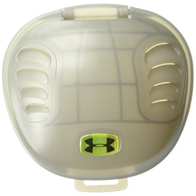 Under Armour アンダーアーマー マウスケース mouth case