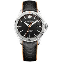 Baume et Mercier Clifton Automatic Mens Watch moa10338