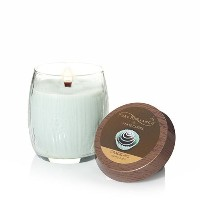 Yankee Candle Merry Mint Small Pure Radiance Candles 1346700-YC