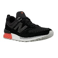 New Balance Men's Shoes MS574 AB Size 8.5US
