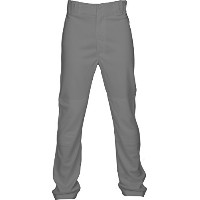 Marucci Youth Double Knit Baseball Pant L