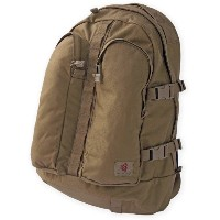 Tacprogear spec-ops Assault Backpack , Coyote Tan , Small