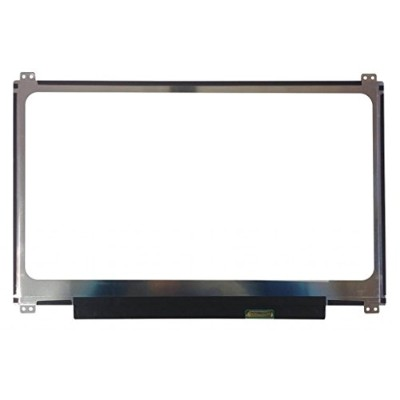 "HB133WX1-402 New 13.3"" LED WXGA HD 30pin eDP SLIM LCD Screen MATTE fits: B133XTN01.3, B133XTN01.2,..."