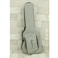 Kavaborg Fashion Guitar and Bass Bag for Acoustic Guitar アコギ用ケース