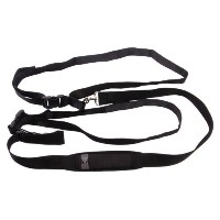 Seattle Sports SUP Strap Carry System by Seattle Sports