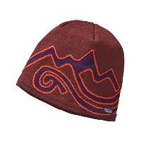 patagonia(パタゴニア) Lined Beanie MTCI