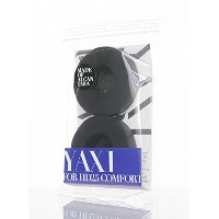 YAXI for HD25 Comfort (イヤーパッド)