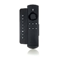 Sideclick Remotes sc2-ft16 KユニバーサルリモートAttachment for Amazon Fire TV Streaming Player
