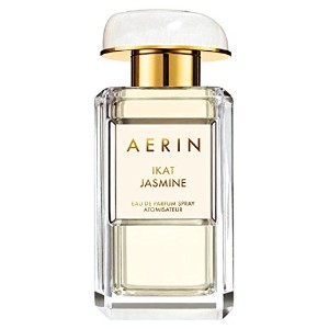 AERIN 'Ikat Jasmine' (アエリン イカ ジャスミン) 1.7 oz (50ml) EDP Spray by Estee Lauder for Women
