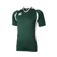 Canterbury Challenge Jersey 3L