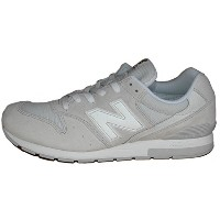 ニューバランス New Balance スニーカー MRL996-PH(NIMBUS CLOUD)26.0cm