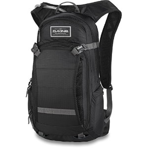 Dakine Nomad Hydration Pack – 1100 cu in