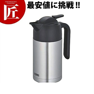 THERMOS/サーモス 卓上STポットTHW-700【N】