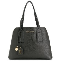 Marc Jacobs The Editor トートバッグ - グレー