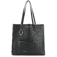 Marc Jacobs The bold grind トートバッグ - ブラック