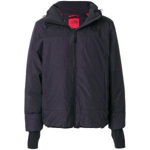 The North Face パデッドジャケット - 8Z6