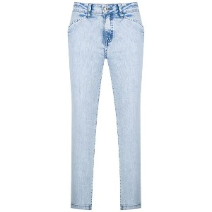 Mara Mac skinny denim pants - Unavailable