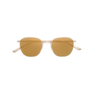 Oliver Peoples Oliver Peoples x The Row Board Meeting 2 サングラス -