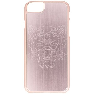 Kenzo Tiger iPhone 7 ケース - ピンク