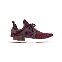 Adidas Adidas Originals NMD_XR1 スニーカー - レッド