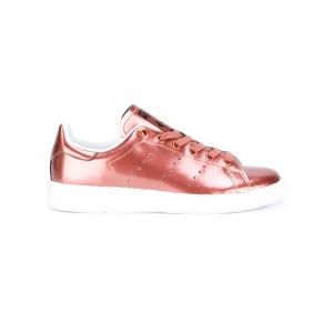 Adidas Stan Smith Boost スニーカー - ピンク