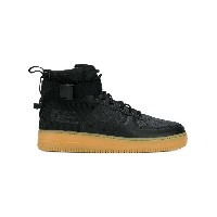 Nike Nike SF Air Force 1 Mid スニーカー - ブラック