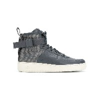Nike Special Force Air Force 1 スニーカー - グレー