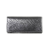 Whitehouse Cox (ホワイトハウスコックス ) / LONG WALLET (ホワイトハウス レザー プレゼント 小物 財布 長財布) / 全2色 / S9697L-RE-BR2【MUS】
