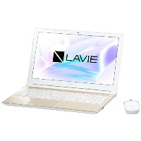 NEC PC-NS150HAG LAVIE Note Standard
