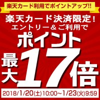 K-XPEST7 ダイキン 温水床暖房用関連部材 XPEヘッダー止水栓セット