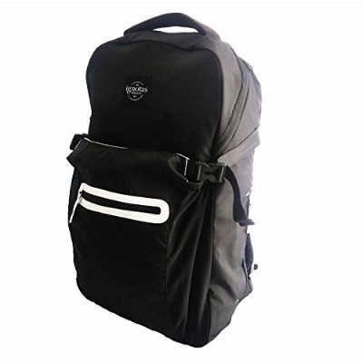 Yoga Mat Backpack Carry your mat and gear in one bag