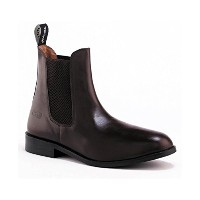 Toggi Ottowa Childs Jodhpur Bootブラック – サイズ1