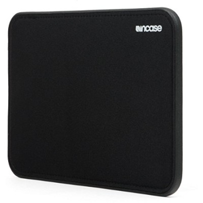 Incase ICON Sleeve for iPad Air (CL60520) by Incase