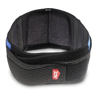 Ace Deluxe Back Stabilizer, Small/Medium by ACE