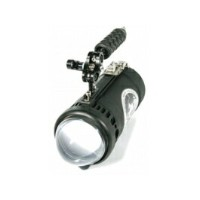 Fisheye ORCA LIGHT SeaWolf A-860 ◆ 水中ライト